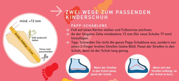 Kinderfuesse-kinderschuhe.com